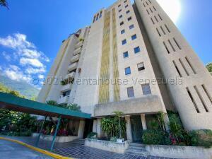 Apartamento En Ventaen Caracas, Alta Florida, Venezuela, VE RAH: 21-15812