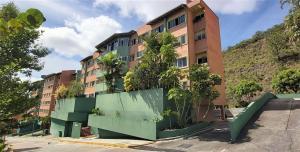 Apartamento En Ventaen Caracas, Los Campitos, Venezuela, VE RAH: 21-17237