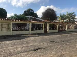 Casa En Ventaen Ciudad Bolivar, Andres Eloy Blanco, Venezuela, VE RAH: 21-17248