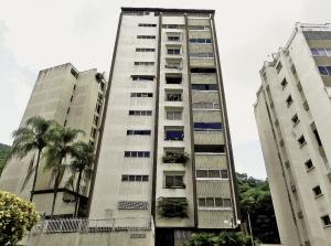 Apartamento En Ventaen Caracas, Santa Rosa De Lima, Venezuela, VE RAH: 21-17242