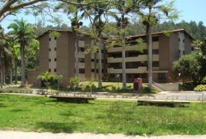 Apartamento En Ventaen Caracas, La Lagunita Country Club, Venezuela, VE RAH: 21-17247
