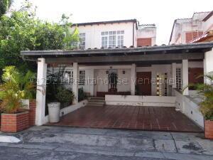 Townhouse En Ventaen Guatire, El Castillejo, Venezuela, VE RAH: 21-17324