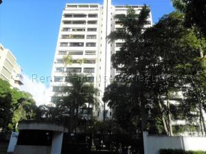 Apartamento En Ventaen Caracas, Santa Eduvigis, Venezuela, VE RAH: 21-17249
