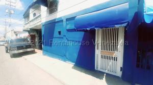 Local Comercial En Alquileren Barquisimeto, Centro, Venezuela, VE RAH: 21-17257