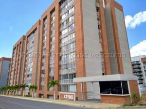 Apartamento En Ventaen Caracas, El Encantado, Venezuela, VE RAH: 21-17259