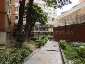Apartamento En Ventaen Caracas, Macaracuay, Venezuela, VE RAH: 21-17268