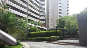 Apartamento En Ventaen Caracas, Altamira, Venezuela, VE RAH: 21-17274
