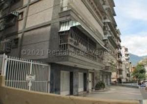 Apartamento En Ventaen Caracas, Colinas De Bello Monte, Venezuela, VE RAH: 21-17275