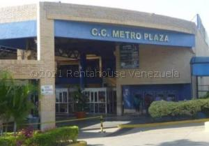 Local Comercial En Ventaen Municipio San Diego, Los Jarales, Venezuela, VE RAH: 21-17292