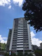 Apartamento En Ventaen Caracas, Alto Prado, Venezuela, VE RAH: 21-17346