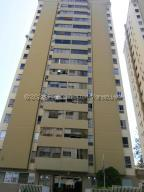 Apartamento En Ventaen Caracas, Manzanares, Venezuela, VE RAH: 21-17285