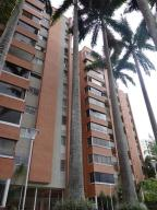 Apartamento En Ventaen Caracas, Los Naranjos Del Cafetal, Venezuela, VE RAH: 21-17288