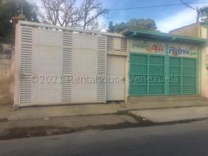 Casa En Ventaen Cagua, Centro, Venezuela, VE RAH: 21-11838