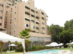 Apartamento En Ventaen Caracas, Los Samanes, Venezuela, VE RAH: 21-17664