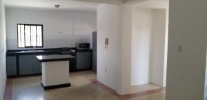 Apartamento En Alquileren Cabimas, Ambrosio, Venezuela, VE RAH: 21-17310
