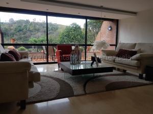 Townhouse En Ventaen Caracas, Monterrey, Venezuela, VE RAH: 21-3915