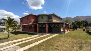 Casa En Ventaen Guacara, Vigirima, Venezuela, VE RAH: 21-44