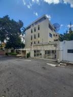 Apartamento En Ventaen Caracas, Altamira, Venezuela, VE RAH: 21-17339