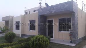 Casa En Ventaen Cabudare, La Piedad Norte, Venezuela, VE RAH: 21-17312