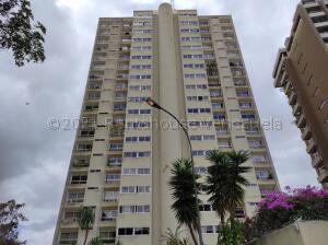 Apartamento En Ventaen Caracas, Lomas De Prados Del Este, Venezuela, VE RAH: 21-18031