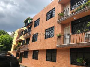Apartamento En Ventaen Valencia, La Ceiba, Venezuela, VE RAH: 21-17938