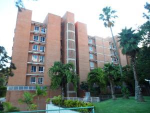 Apartamento En Ventaen Caracas, La Tahona, Venezuela, VE RAH: 21-17335