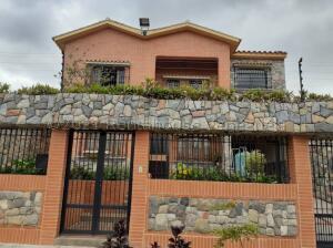 Casa En Ventaen Valencia, La Trigaleña, Venezuela, VE RAH: 21-17350