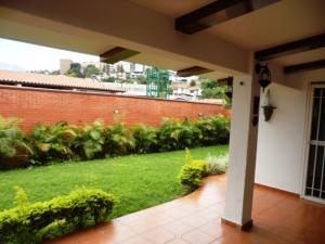 Casa En Ventaen Caracas, Sorocaima, Venezuela, VE RAH: 21-17343