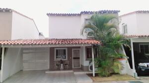 Casa En Ventaen Cabudare, Roca Del Valle, Venezuela, VE RAH: 21-17342