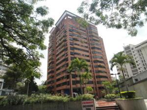 Apartamento En Alquileren Caracas, La Florida, Venezuela, VE RAH: 21-17345