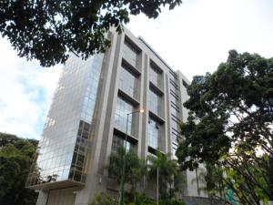 Oficina En Ventaen Caracas, Santa Paula, Venezuela, VE RAH: 21-17349
