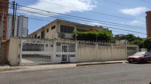 Apartamento En Ventaen Maracaibo, Cecilio Acosta, Venezuela, VE RAH: 21-17351