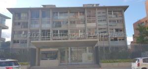 Apartamento En Ventaen Caracas, Solar Del Hatillo, Venezuela, VE RAH: 21-17357