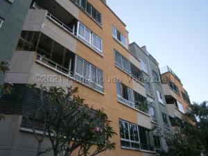 Apartamento En Ventaen Municipio San Diego, Paso Real, Venezuela, VE RAH: 21-17354