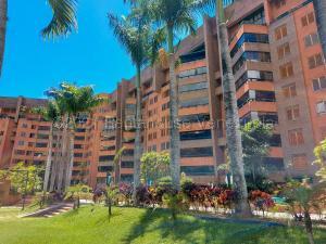 Apartamento En Ventaen Caracas, Los Chorros, Venezuela, VE RAH: 21-17388