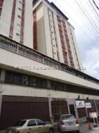 Apartamento En Ventaen Los Teques, Los Teques, Venezuela, VE RAH: 21-17363