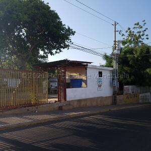 Terreno En Ventaen Maracaibo, Los Haticos, Venezuela, VE RAH: 21-17364