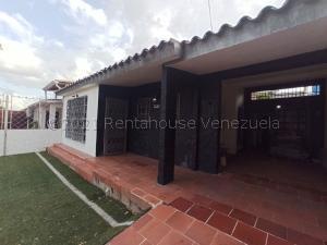 Casa En Ventaen Cabudare, Las Mercedes, Venezuela, VE RAH: 21-17381