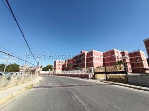 Apartamento En Ventaen Barquisimeto, Parroquia Union, Venezuela, VE RAH: 21-17391