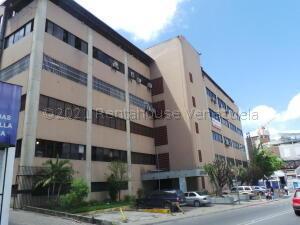 Local Comercial En Ventaen Caracas, Boleita Sur, Venezuela, VE RAH: 21-17847