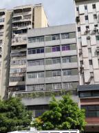 Oficina En Alquileren Caracas, Chacao, Venezuela, VE RAH: 21-18226