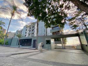 Apartamento En Ventaen Caracas, Colinas De Bello Monte, Venezuela, VE RAH: 21-18074