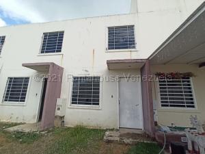Casa En Ventaen Barquisimeto, La Ensenada, Venezuela, VE RAH: 21-17408