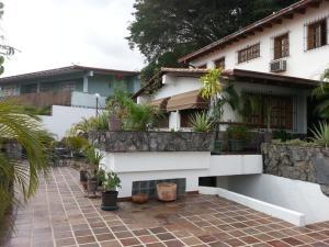 Casa En Ventaen Caracas, Cumbres De Curumo, Venezuela, VE RAH: 21-17403