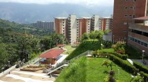 Apartamento En Ventaen Caracas, Miravila, Venezuela, VE RAH: 21-17537