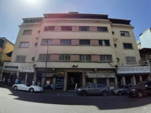 Apartamento En Ventaen Caracas, La Florida, Venezuela, VE RAH: 21-17413