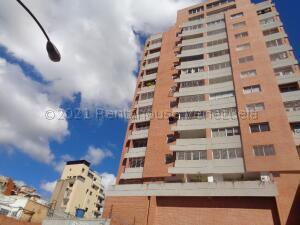 Apartamento En Ventaen Caracas, La Campiña, Venezuela, VE RAH: 21-17412