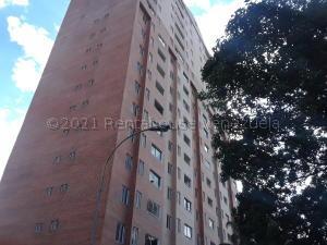 Apartamento En Ventaen Valencia, La Trigaleña, Venezuela, VE RAH: 21-17418
