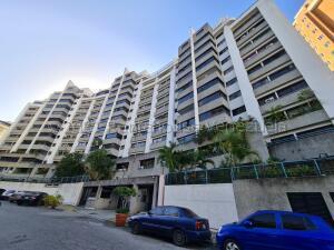 Apartamento En Ventaen Caracas, Santa Ines, Venezuela, VE RAH: 21-17416