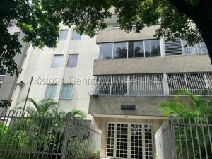 Apartamento En Ventaen Caracas, La Trinidad, Venezuela, VE RAH: 21-17422